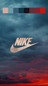 nike wallpapers on wallpaperplay