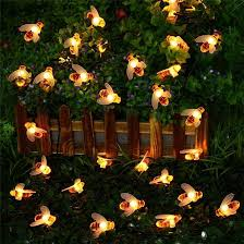 pin on specialty party string lights