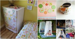 crafty ways to repurpose old bed sheets