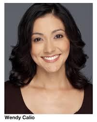 Wendy Calio - IMDb