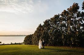 the best dallas wedding venues dfw