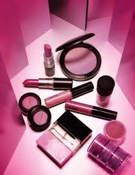 mac cosmetics makeup cles saubhaya makeup