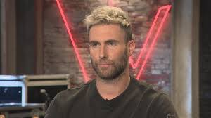 Adam Levine's New Show Debuts Days After 'The Voice' Exit: What He ...