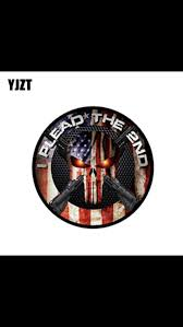I Plead The 2nd Decal B S Motorcycle Store Motorcycle Stuff Free Shipping On All Orders