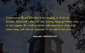 top experience vs education quotes famous quotes sayings