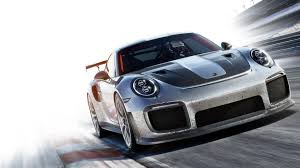 forza motorsport 7 4k 8k wallpaper hd