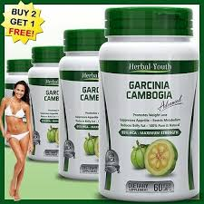 fat slimming capsules t lose weight