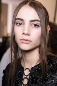 best makeup trends for fall 2016 fall