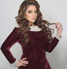 """Image result for نورة عيد"""""""