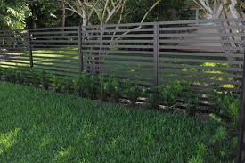 Coral Gables Horizontal Dream Contemporary Garden Miami By Formative Linear Systems Houzz Ie