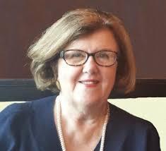 Donna Johnson - Obituary