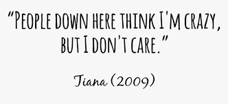 inspirational disney princess quotes disney princess quotes