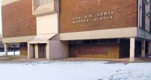 Expert advice on school closings: Offer something better | The ...