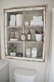 20 ways to repurpose old windows