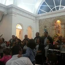 Photos at Iglesia de Patarra - Church