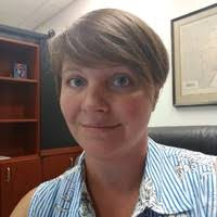 Wendy Edwards - Mapping Technician II - Manatee County Government, Work  That Matters | LinkedIn