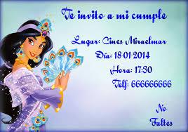 Tarjetas De Invitacion De Cumpleanos De Caballos Imagui