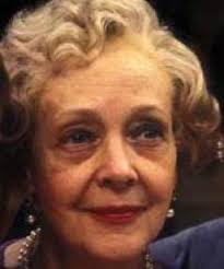 Myra Carter, Performer - Theatrical Index, Broadway, Off Broadway, Touring,  Productions