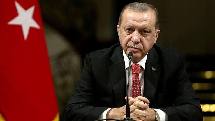 """erdoğan ile ilgili görsel sonucu"""""""