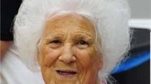 Obituary for Reba Smith | News Break