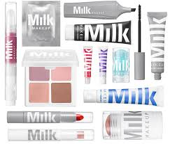 hair and makeup 3 new brands to check
