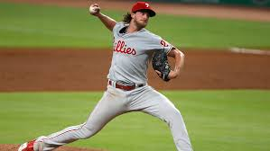 Phillies prepared to ride Aaron Nola like a horse down the stretch ...