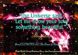 star gazing quotes quotes
