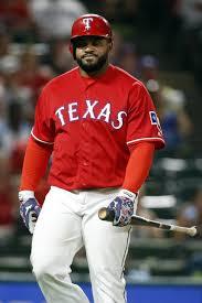 Prince Fielder's Career Likely Over - MLB Trade Rumors