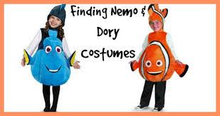 finding nemo dory costume for kids