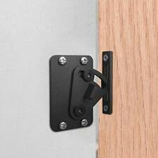 Gate Latch Products For Sale Ebay