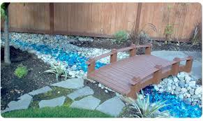 recycled rocks com
