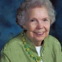 Pauline Carter Obituary - Roanoke, Virginia | Legacy.com