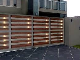 Gates Fencing Railings Adore More