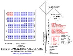 2000 DIAMONDS OCT 2015 |authorSTREAM