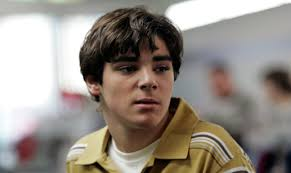 Blogs - Breaking Bad - Q&A – RJ Mitte (Walter Jr.) - AMC