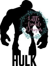 Hulk Decal Hulk Hulk Smash Superhero Incredible Hulk Etsy