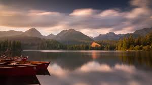 51 peaceful scenery wallpapers on