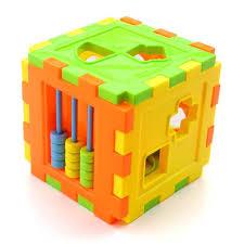 Review giá Bộ đồ chơi lắp ráp hình các con vật bằng gỗ dành cho ...