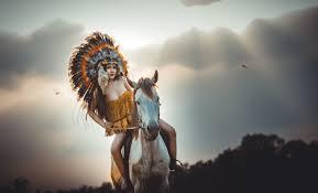 native american hd wallpapers top