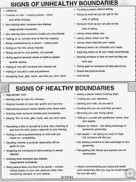 Pin by Abby Umlauf on WORDS | Healthy boundaries worksheets, Therapy  worksheets, Coping skills