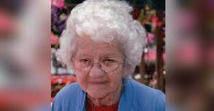 Addie Mae Davis Obituary - Visitation & Funeral Information