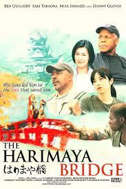 "Screening ""The Harimaya Bridge"" with director Aaron Woolfolk in ..."