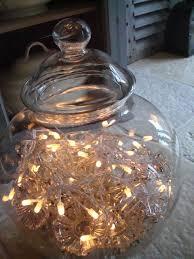 37 unusual string light décor ideas for