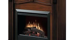 gas fireplace blower kit fans fan
