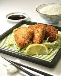 Panko Fried Ahi Recipe – BDOutdoors ...