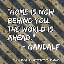 posts tagged as hobbitquotes picpanzee