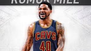 Udonis Haslem's Son Hints Veteran Could Be Signing With Cavs | Cavaliers  Nation