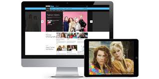 BBC Store Lets You Buy Classic TV Online -- If You Have A UK Credit Card