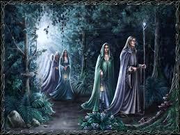 elves wallpapers wallpaper cave