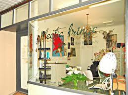eklectic fringe hair salon - West Croydon Adelaide Hairdresser